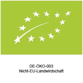 Bio Nicht EU Landwirtschaft
