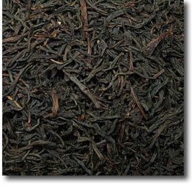 Bio Ceylon OP Blackwood