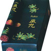 FUKO - Rosenweihrauch