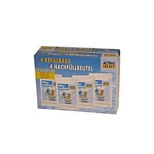 Wassfilter-4-Nachfuellbeutel
