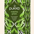 Bio Matcha Green Pukka Tee 20 Teebeutel a 1,5g