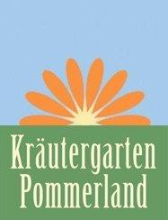 Logo-Kräutergarden-Pommerland