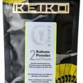 Keiko Kabuse Powder No 2 50g