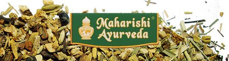 Maharishi--Kategorien