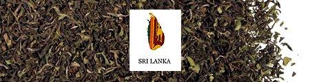 Sri-Lanka-Kategorien