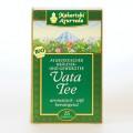 VATA Herbal Tea Ayurveda Tee 15 Btl
