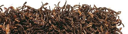 Pu-Err-Tee-Kategorien
