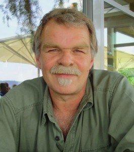 Roland Gehweiler Inhaber
