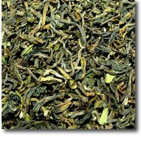 Bio Darjeeling First Flush Moondakotee Biotee