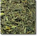 Darjeeling FTGFOP First Flush Bannockburn