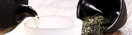 Teezeit-und-Grad-Kategorie