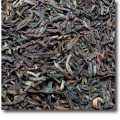 Bio Darjeeling FTGFOP I Allobari Second Flush