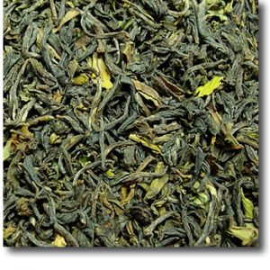 Darjeeling First Flush Sungma Supreme Biotee