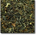 Darjeeling Second Flush Steinthal Biotee