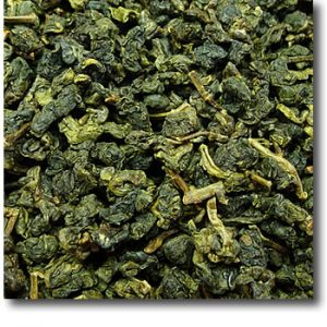 Bio Java Jade Oolong Halimin