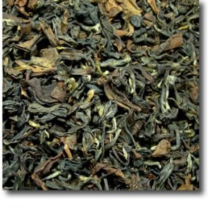 Taiwan Supreme Fancy Oolong