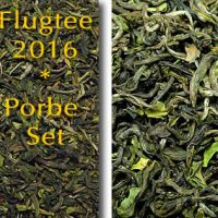 Flugtee-2016-Probe-Set