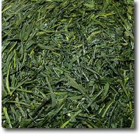 Japan Shincha Asanoka Biotee