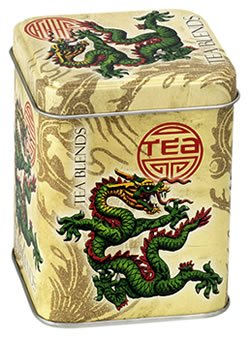 Tea Dragon Teedose 100g