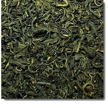 Korea Green Biotee