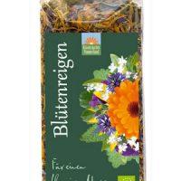 Blütenreigen 50g Packung-Biotee