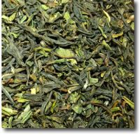 Bio Darjeeling FTGFOP First Flush Sungma