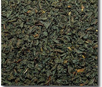 Ceylon BOP Idulgashinna Biotee