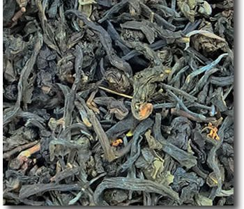China Oolong Kwai Flower