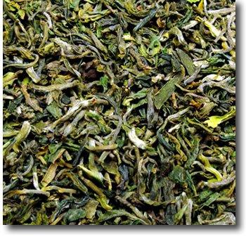 Bio Darjeeling SFTGFOP Seeyog Premium First Flush
