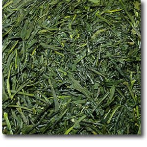 Japan-Shincha-Okumidori-Biotee