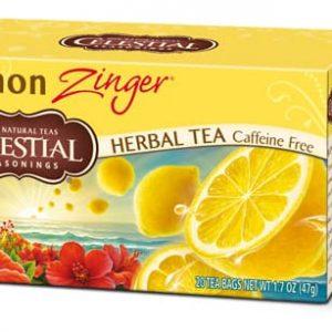 Celestial-Seasonings-Lemon-Zinger-Lemon-Zinger