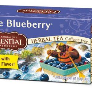 Celestial-Seasonings-True-Blueberry