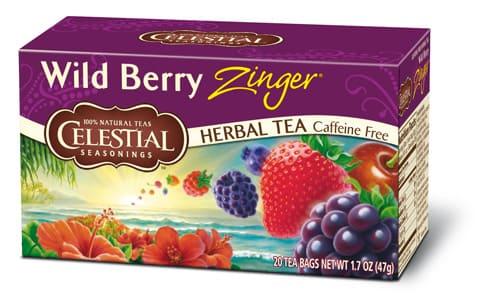 Celestial-Seasonings-Wild-Berry-Zinger