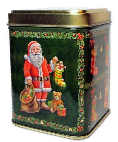 Pere Noel Weihnachtsdose 100g
