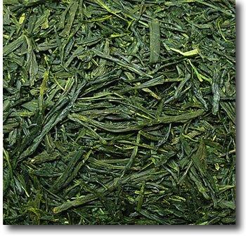 Korea Grün Sencha Superior Biotee
