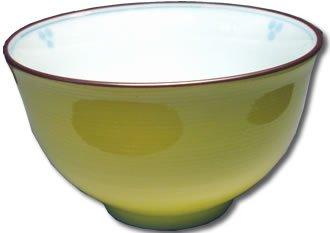 Schale Gelb, 175ml