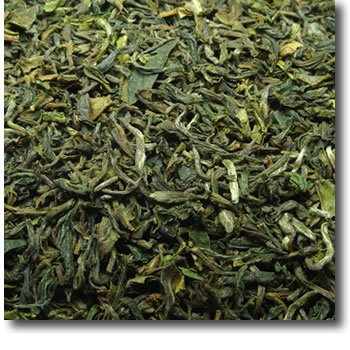 Darjeeling First Flush FTGFOP Teesta Valley