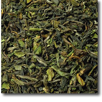 Darjeeling First Flush FTGFOP Margaret's Hope