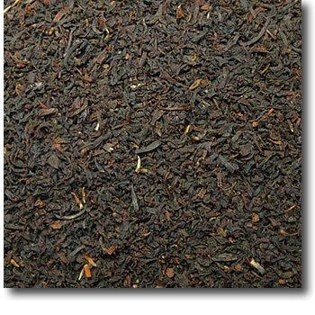 Ceylon BOP Blackwood Biotee