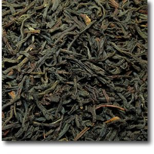 Ceylon OP Kenilworth Orange Pekoe