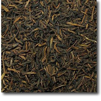 Ceylon OP koffeinfrei