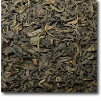 Pu Erh Tea Biotee