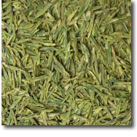 Lung Ching First Grade (Longjing)