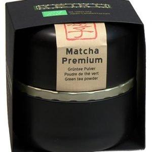 Matcha Premium 30g Biotee