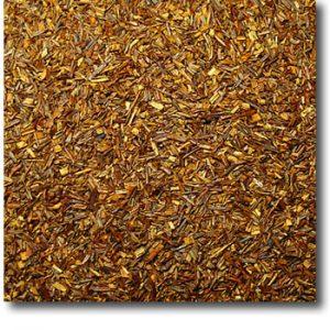Rooibush Vanilla Biotee