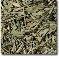 Lemongrass Biotee