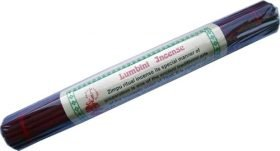 Lumbini Incense - Tibetan