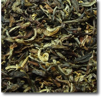 Oriental Beauty Oolong Biotee