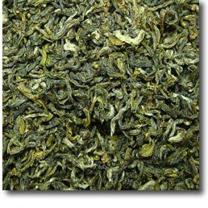 Buddhist Tea Biotee